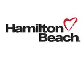 Resultado de imagen para hamilton beach logo